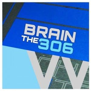 Waveshaper TheBrain306