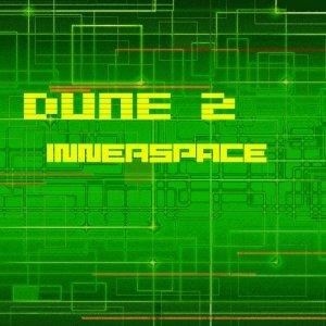 Yemski Dune-2-Inner-Space
