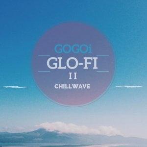 GOGOi GLO-FI 2