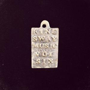 Kingsway Music Library Vol 6