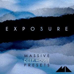 ModeAudio Exposure