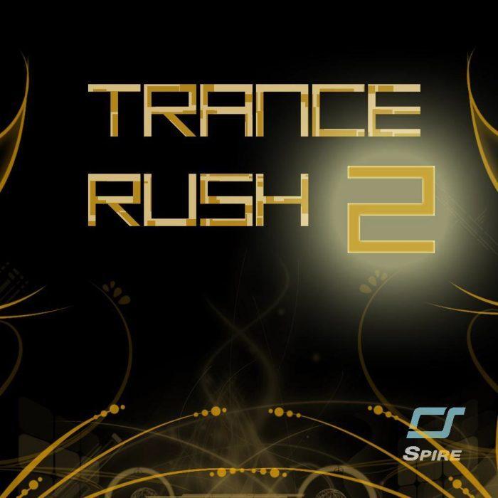 Nordan Trance Rush 2
