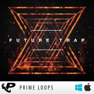 Prime Loops Future Trap
