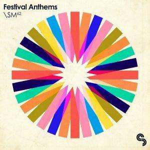 Sample Magic Festival Anthems