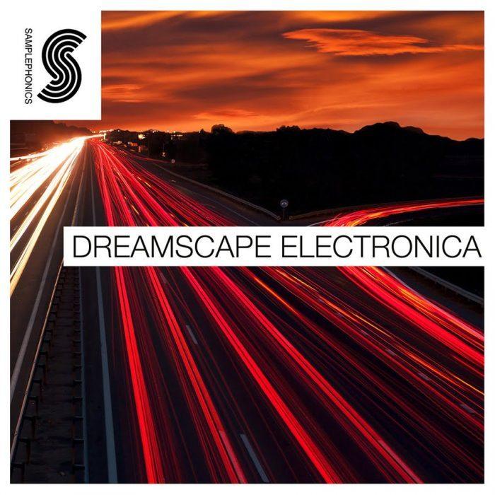 Samplephonics Dreamscape Electronica