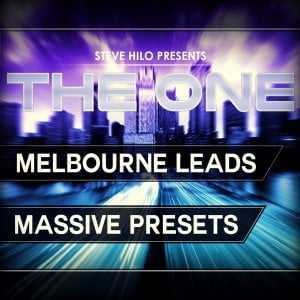 THE ONE Melbourne Leads