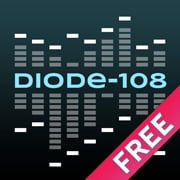 Vibrant Digital Engineering Diode-108 Free