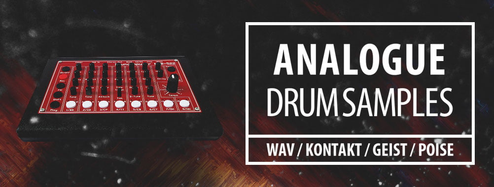 analogue-drum-samples-cover