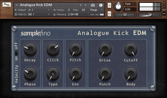 analogue-kick-edm-screenshot
