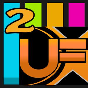 ufxmedia 2ufx