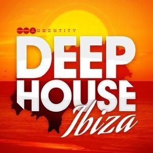Audentity Deep House Ibiza