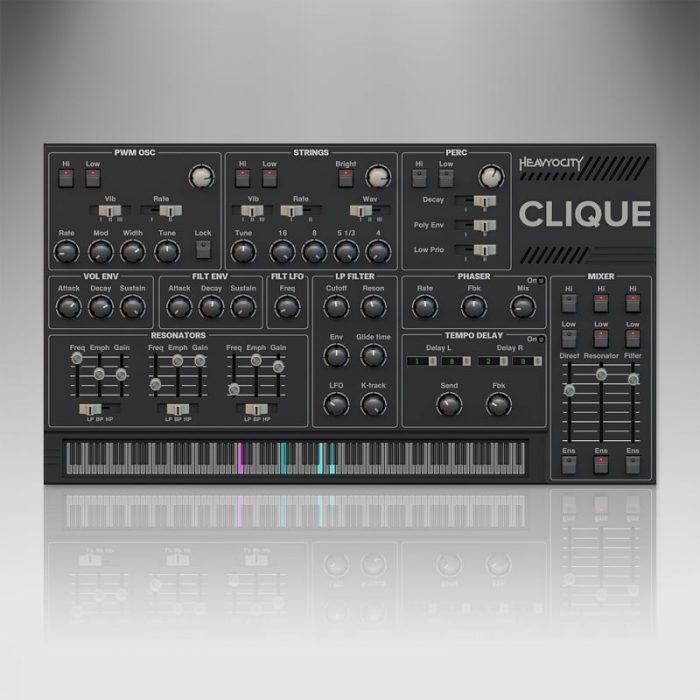 CTools_Clique_GUI