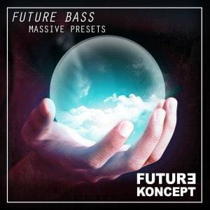 Future Koncept Future Bass