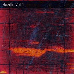 James Dean Bazille Vol 1