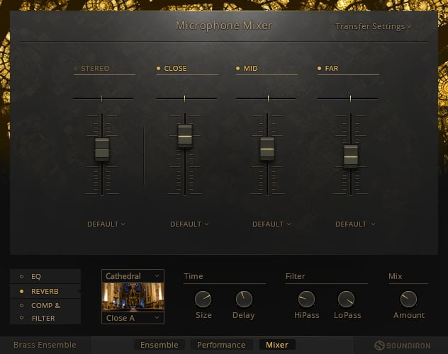 NI_Symphony_Series_Brass_Ensemble_Screenshot_Mixer