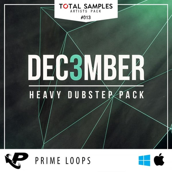 absolutely free loops and samples