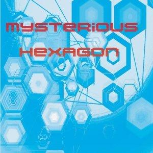 Yemski Mysterious Hexagon