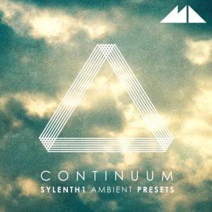 ModeAudio Continuum