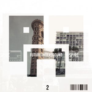 Presets & Patches Future Underground Vol 2