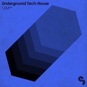 Sample Magic Underground Tech-House