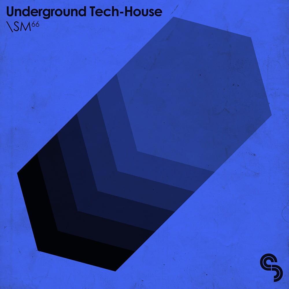 Underground Tech House Music 28 Images Best