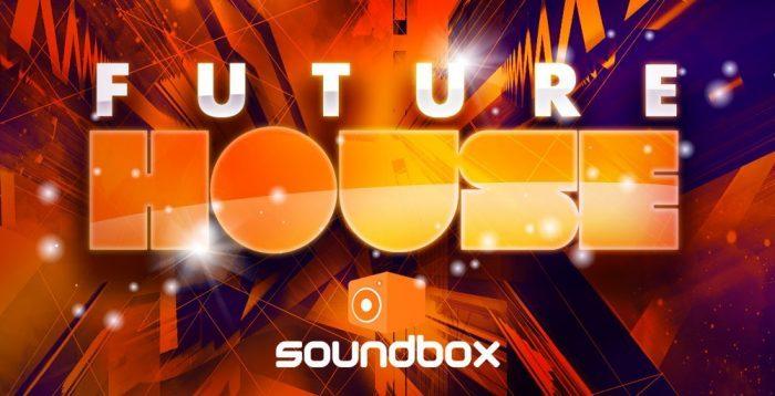 Soundbox Future House