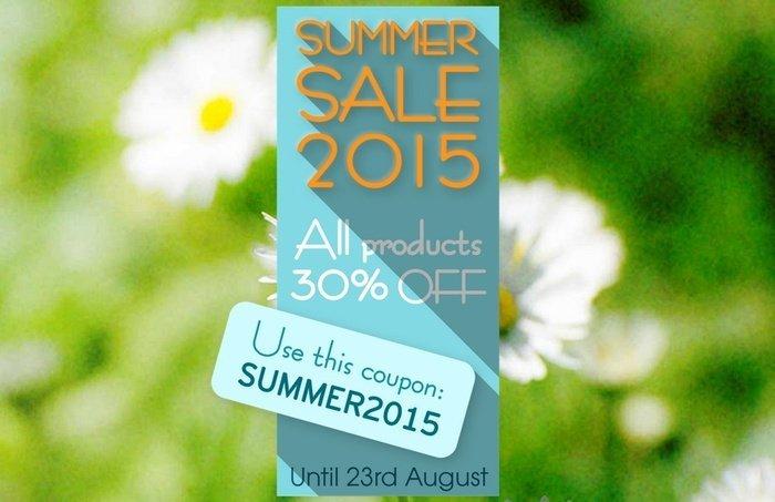 d16 group summer sale