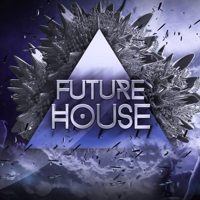 Audio Masters Future House
