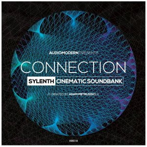 Audiomodern Connection