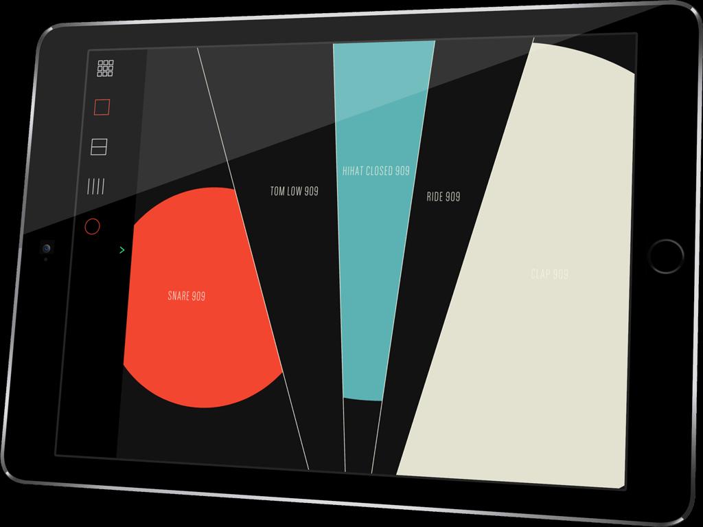 Conductr-on-iPad-Brandl-Ergonomic-mode