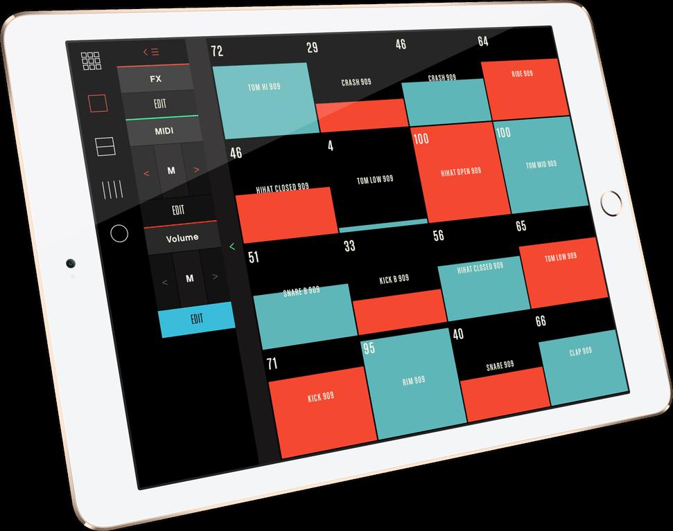 Conductr-on-iPad-Brandl-Manual-FX