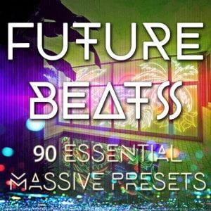 Hype Sounds Future Beats
