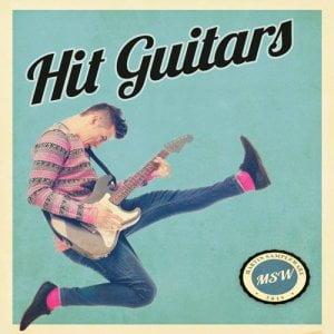 Martin Sampleware Hit Guitars