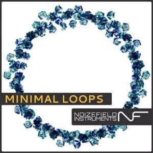 Noizefield Minimal Loops Vol 1