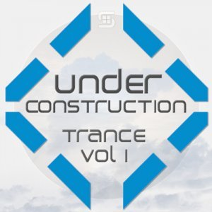 Sonic Elements Under Construction Trance