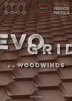 Spitfire EVO Grid 4