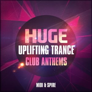 Trance Euphoria Huge Uplifting Trance Club Anthems