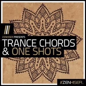 Zenhiser Trance Chords & One Shots