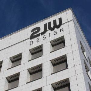 2JW Design