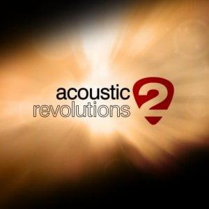 Impact Soundworks Acoustic Revolutions 2