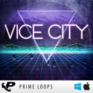 Prime Loops Vice City