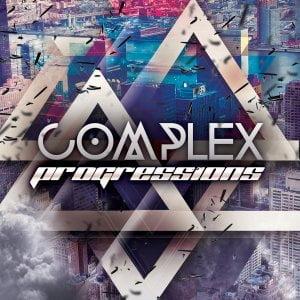 Pulsed Records Complex Progressions