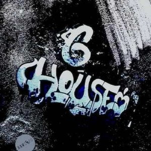 Raw Loops G House