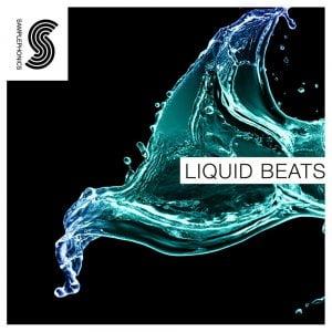 Samplephonics Liquid Beats