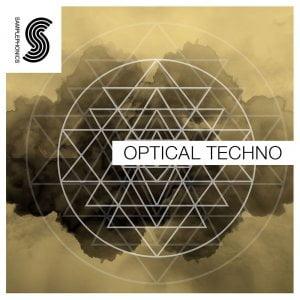 Samplephonics Optical Techno