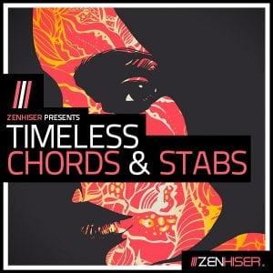 Zenhiser Timeless Chords & Stabs