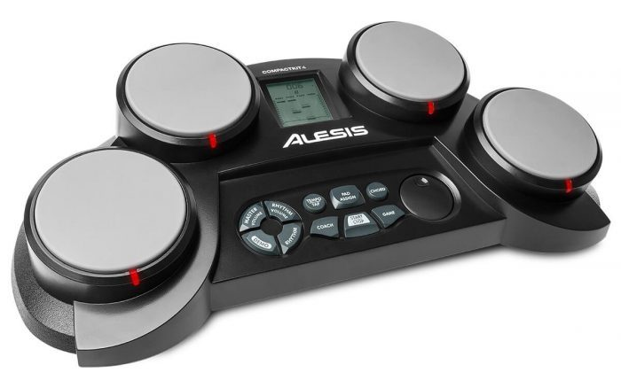 Alesis CompactKit4
