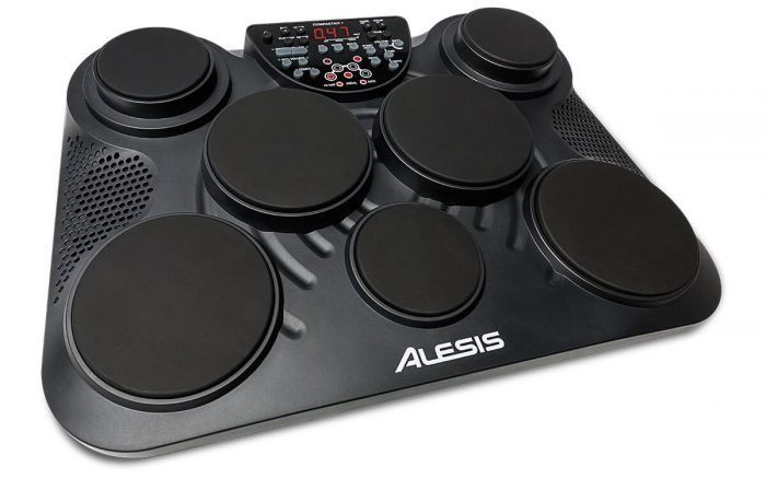 Alesis CompactKit7