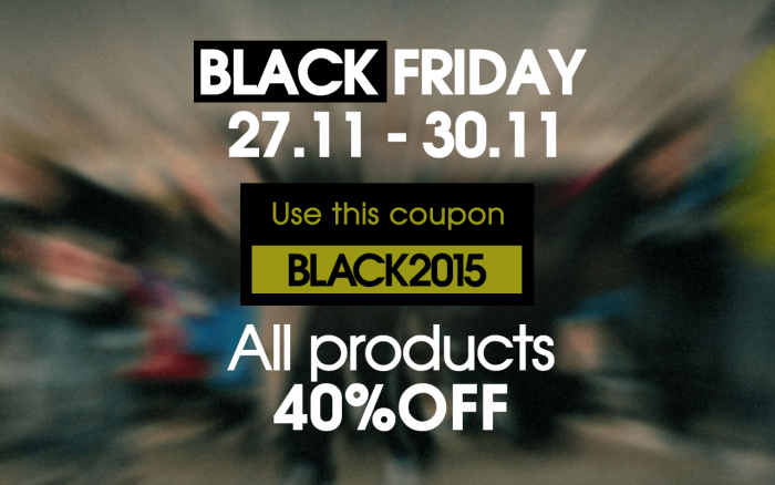 D16-Group-Black-Friday-Sale