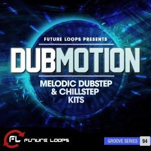 Future Loops Dubmotion